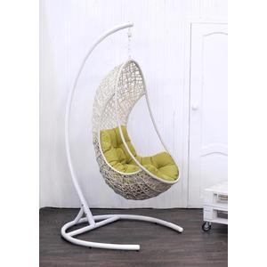 Кресло подвесное EcoDesign Lite Y9132