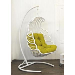 Кресло подвесное EcoDesign Shell Y0149