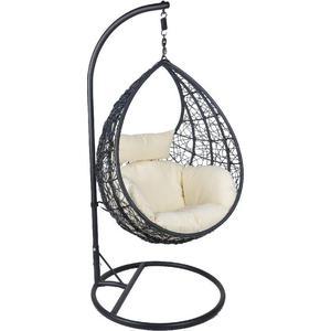 Подвесное кресло EcoDesign JYF16137