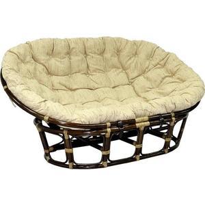 Фотография товара кресло EcoDesign Mamasan 23/02 Б (677255)