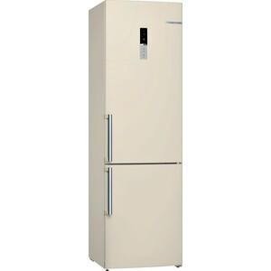 Холодильник Bosch KGE39AK23R bosch gbh 2 23 rea