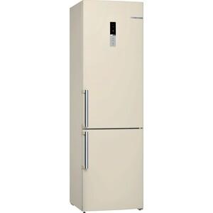 Фотография товара холодильник Bosch KGE39XK2OR (677262)