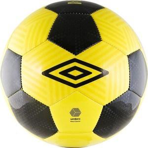 Мяч футбольный Umbro Neo Classic 20594U-157 р.5