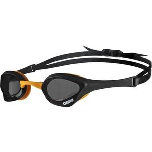 Очки для плавания Arena Cobra Ultra 1E03350 купить антирадар cobra vedetta slr 650g ru