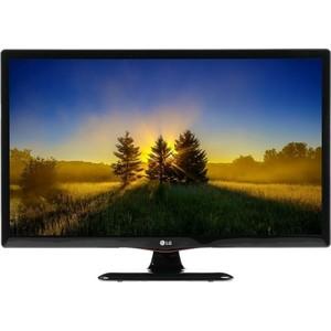 LED Телевизор LG 24LJ480U телевизор lg 24lj480u pz