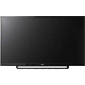 LED Телевизор Sony KDL-32RE303 sony kdl 32rd433 black телевизор