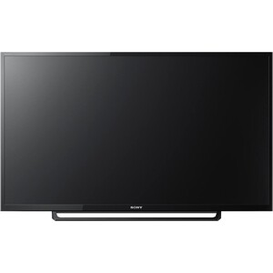 LED Телевизор Sony KDL-40RE353 sony kdl 32rd433 black телевизор