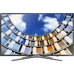 LED Телевизор Samsung UE49M5500 телевизор samsung ue 55mu6500uxru