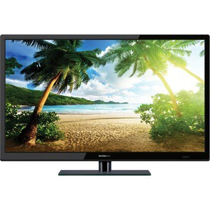 LED Телевизор Shivaki STV-24LED17 led телевизор erisson 40les76t2