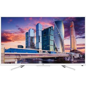 LED Телевизор JVC LT-32M555W led телевизор jvc lt32m345 black