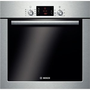 Электрический духовой шкаф Bosch HBG 42R350E