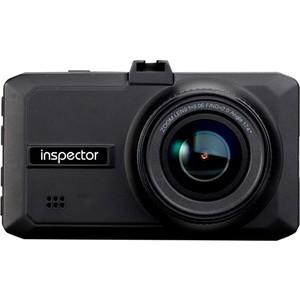 Фотография товара видеорегистратор Inspector FHD Breeze (677626)