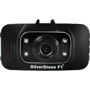 Видеорегистратор SilverStone F1 NTK-8000F бра mantra adn 6266