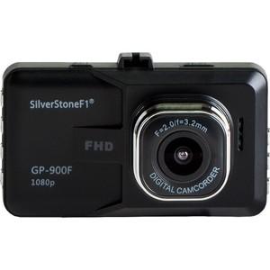 Видеорегистратор SilverStone F1 GP-900F