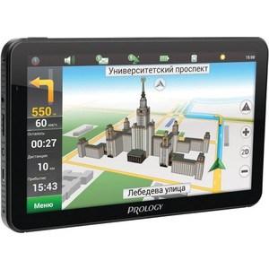 Фотография товара gPS навигатор Prology iMap-7700 (677655)