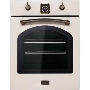 Электрический духовой шкаф Korting OKB 4941 CRB электрический духовой шкаф korting okb 762 cmn