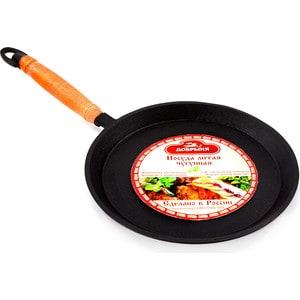 Сковорода для блинов d 24 см Добрыня (DO-3310) цена и фото