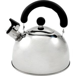 Чайник со свистком 3.0 л Добрыня (DO-2902)