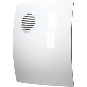 Вентилятор DiCiTi осевой вытяжной D 125 (PARUS 5) вентилятор diciti осевой канальный приточно вытяжной с крепежным комплектом d 160 pro 6