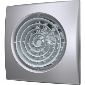 Вентилятор DiCiTi осевой вытяжной с обратным клапаном D 100 декоративный (AURA 4C gray metal) 15 6 lcd led laptop screen for boe nv156fhm n46 nv156fhm n41 nv156fhm n31 1920 1080 ips 30pin edp lcd screen 5d10k18374