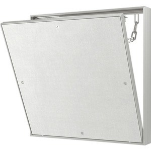 Люк EVECS под плитку съемный 400х600 (D4060 ceramo) люк evecs алюминиевый под покраску короб 500х500 лп5050к