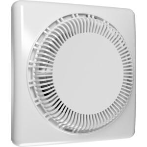 Вентилятор Era осевой вытяжной с обратным клапаном D 100 (DISC 4C) полотенцесушитель energy ergo 800х500 электрический эрго 80 50 77w