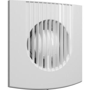 Вентилятор Era осевой вытяжной с обратным клапаном D 125 (FAVORITE 5C) коврики в салон norplast для ford grand c max dxa 2010 npl po 22 06 черный