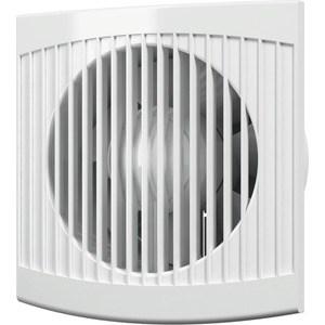 Вентилятор Era осевой вытяжной с обратным клапаном D 125 (COMFORT 5C)