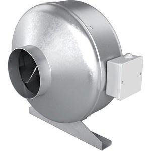 Вентилятор Era центробежный канальный D 125 (TORNADO 125) вентилятор центробежный d125 мм era tornado