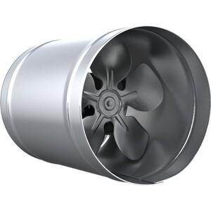 Вентилятор Era осевой канальный (CV-200) вентилятор канальный п150вк 05435