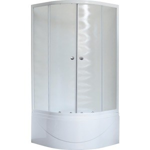 Душевой уголок Royal Bath 100*100*200 стекло шиншилла (RB10BK-C) mini60 antenna analyzer meter 1 60mhz sark100 ad9851 hf ant swr for ham radio hobbists hot