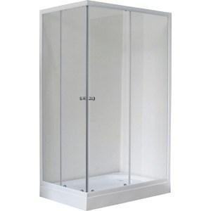 Душевой уголок Royal Bath 120*80*198 стекло прозрачное правый (RB8120HP-T-R) душевой уголок royal bath 120 80 198 стекло прозрачное правый rb8120hp t r
