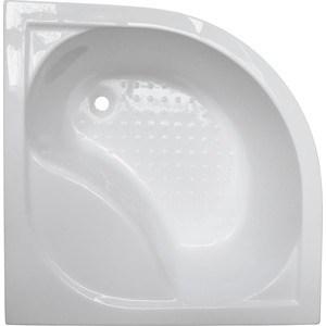 Душевой поддон Royal Bath Bk 90х90 (RB90BK) микрофонная стойка quik lok a344 bk