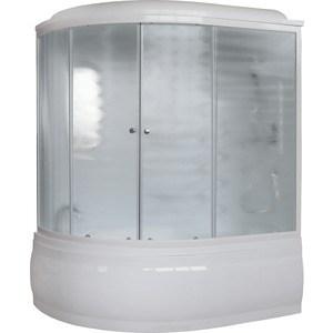 Душевая кабина Royal Bath 150х100х225 стекло шиншилла правая (RB150ALP-C-R) aluminum alloy nitro glow plug igniter for r c helicopter