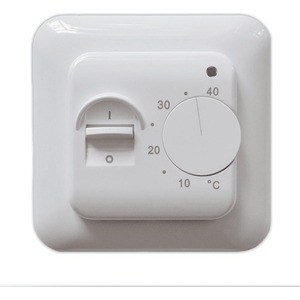 RTC 70.26 терморегулятор