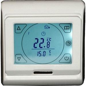 цена на RTC 91.716 терморегулятор