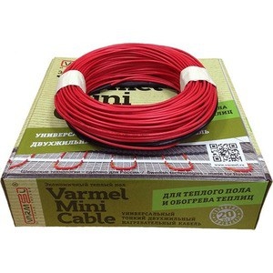 VARMEL MINI CABLE 1170 (шт.)