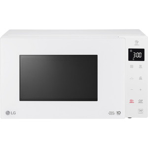 Микроволновая печь LG MW25W35GIH