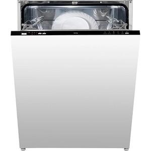 Встраиваемая посудомоечная машина Korting KDI6030