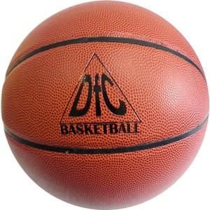 Баскетбольный мяч DFC BALL7P 7''