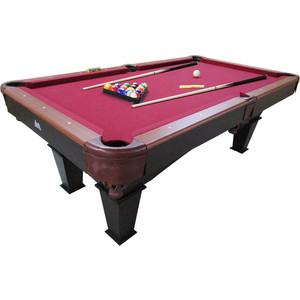 Бильярдный стол DFC Bond 7 ф (GS-BT-2061) футбольный стол dfc barcelona gs st 1338
