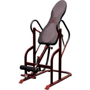 Инверсионный стол DFC 601 (с регулировкой под рост) инверсионный стол dfc xj i 06cl