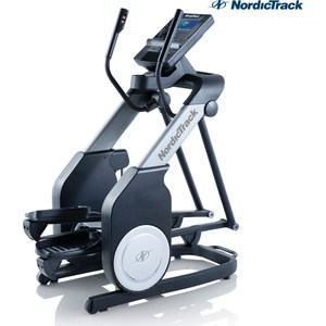 Кросстренер NordicTrack Strider FS7i life weights 2093lw коврик с камнями