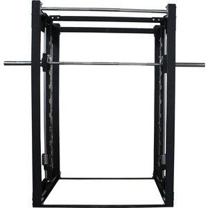 Машина Смита DFC POWERGYM PK006 машина смита body solid gs348q