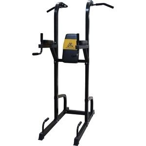 Стойка для подтягиваний DFC Athletic PK020 все цены