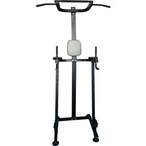Стойка для подтягиваний DFC VT-7003 велотренажер dfc vt 8012