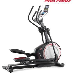 Эллиптический тренажер ProForm Endurance 520 E