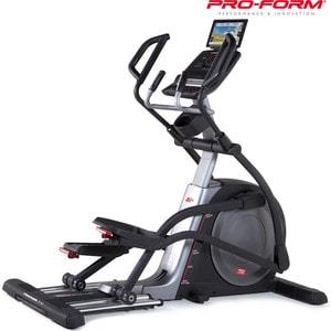 купить Эллиптический тренажер ProForm Trainer 7.0 недорого