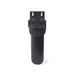 Фильтр предварительной очистки Гейзер Корпус 10'' х1/2'' для горячей воды (50550)