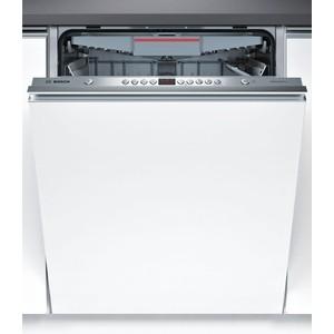 Встраиваемая посудомоечная машина Bosch SMV44KX00R посудомоечная машина bosch sps30e02ru